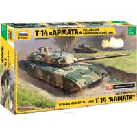 041d46921 Сборные модели танков «Звезда» в масштабе 1:35.